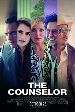 Watch The Counselor