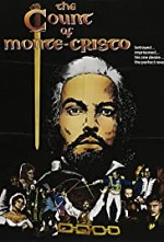 Watch The Count of Monte-Cristo