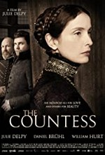 Watch The Countess