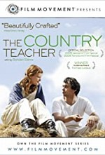 Watch The Country Teacher