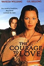 Watch The Courage to Love