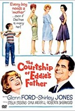 Watch The Courtship of Eddie's Father