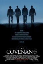 Watch The Covenant
