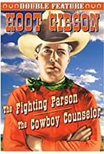 Watch The Cowboy Counsellor