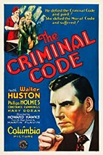 Watch The Criminal Code