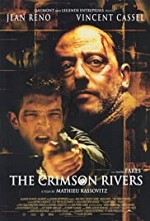 Watch The Crimson Rivers