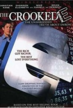 Watch The Crooked E: The Unshredded Truth About Enron
