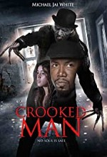 Watch The Crooked Man
