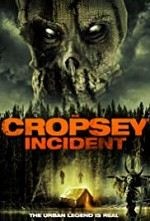 Watch The Cropsey Incident
