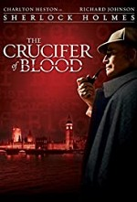 Watch The Crucifer of Blood