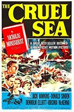 Watch The Cruel Sea
