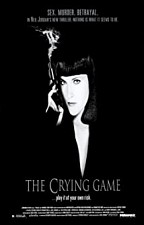 Watch The Crying Game