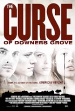 Watch The Curse of Downers Grove