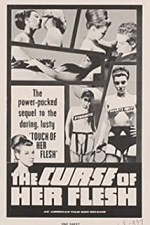Watch The Curse of Her Flesh