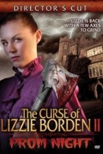 Watch The Curse of Lizzie Borden 2: Prom Night