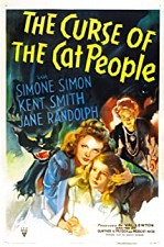 Watch The Curse of the Cat People