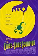 Watch The Curse of the Jade Scorpion