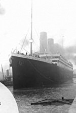 Watch The Curse of the Titanic Sisters