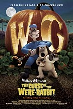 Watch The Curse of the Were-Rabbit