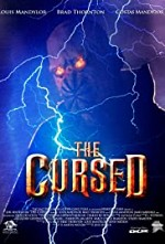 Watch The Cursed