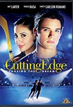 Watch The Cutting Edge 3: Chasing the Dream