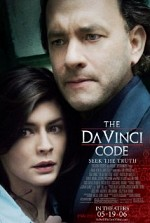 Watch The Da Vinci Code