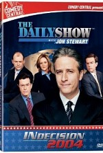 Watch The Daily Show with Jon Stewart