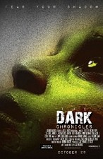 Watch The Dark Chronicles
