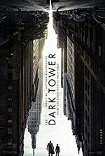 Watch The Dark Tower