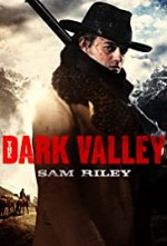 Watch The Dark Valley