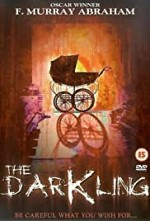 Watch The Darkling