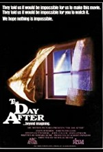 Watch The Day After