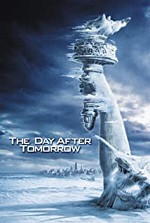 Watch The Day After Tomorrow