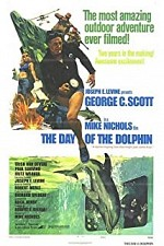 Watch The Day of the Dolphin