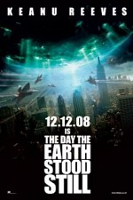 Watch The Day the Earth Stood Still