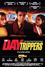 Watch The Daytrippers