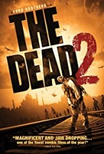 Watch The Dead 2: India