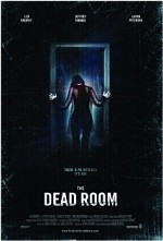 Watch The Dead Room