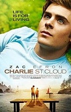 Watch The Death and Life of Charlie St. Cloud