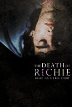 Watch The Death of Richie