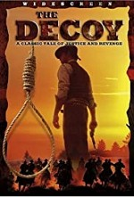 Watch The Decoy