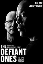 The Defiant Ones SE