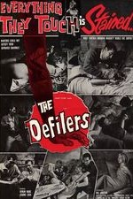 Watch The Defilers