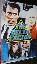 Watch The Delta Factor