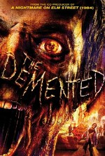 Watch The Demented