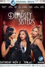 Watch The Dempsey Sisters