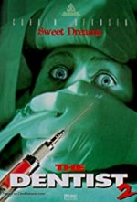 Watch The Dentist 2