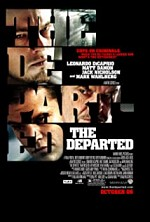 Watch The Departed