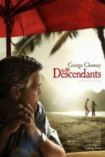 Watch The Descendants
