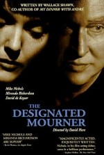 Watch The Designated Mourner